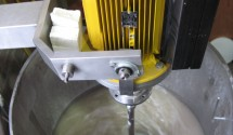 Ytron Jetstream Mixer