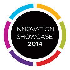 Innovation Showcase 2014