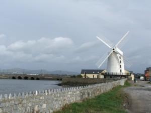 Blennerville_windmill