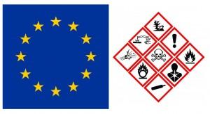 EU_CLP
