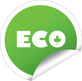 Eco PVA Glue Ireland