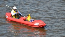 Glue for boat repair Ireland
