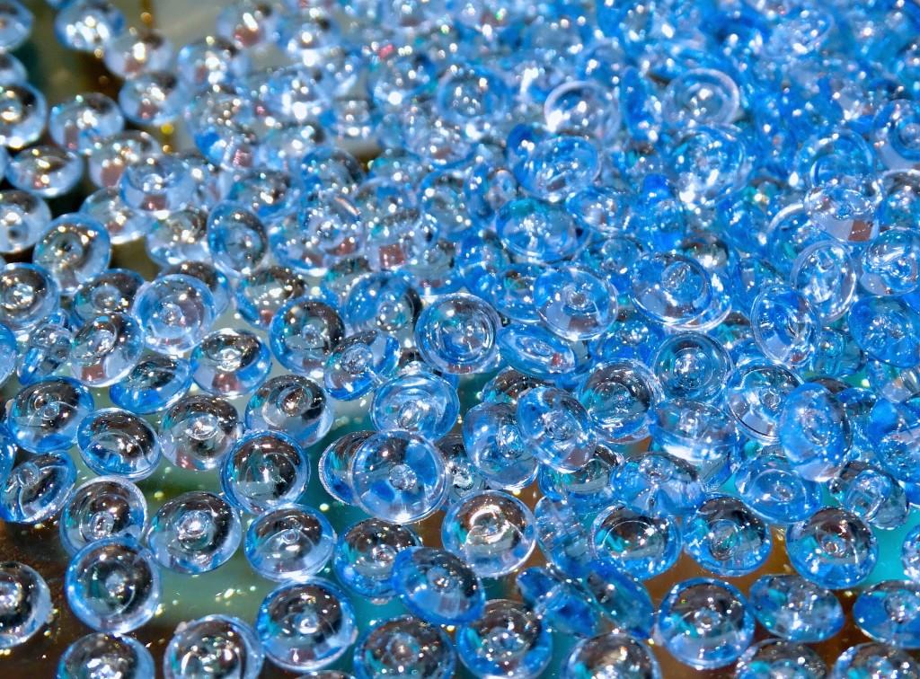 Gluing polyethylene plastic Ireland