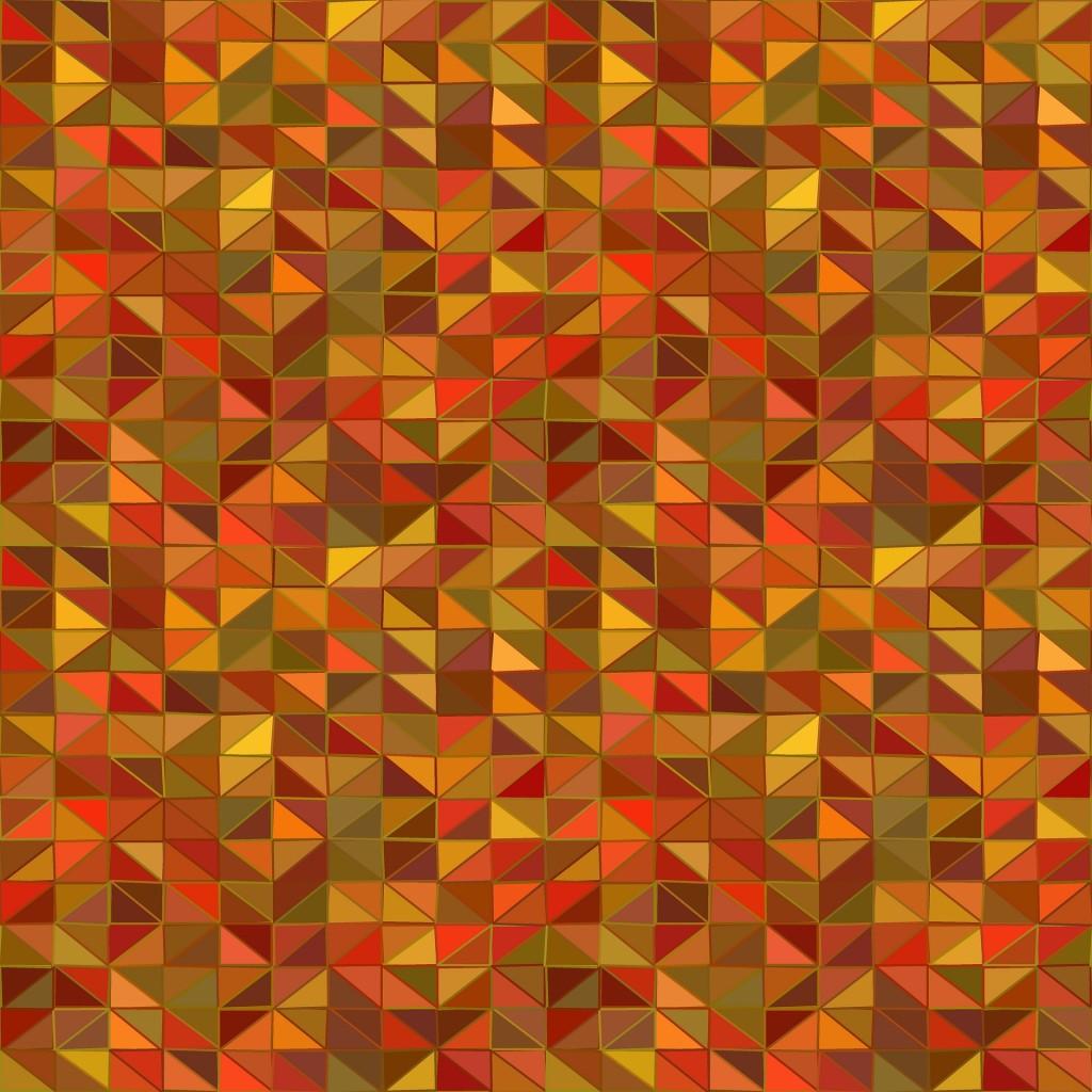 Textile Glue Ireland