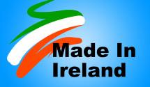Glue Ireland