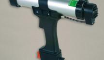 Mastic Gun Ireland