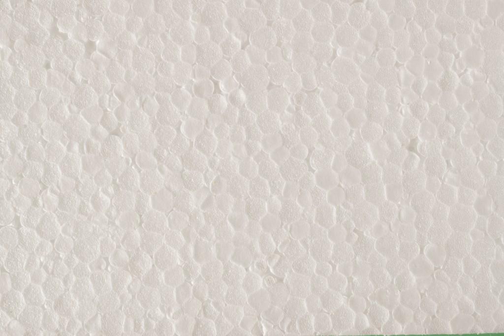 Polystyrene Glue