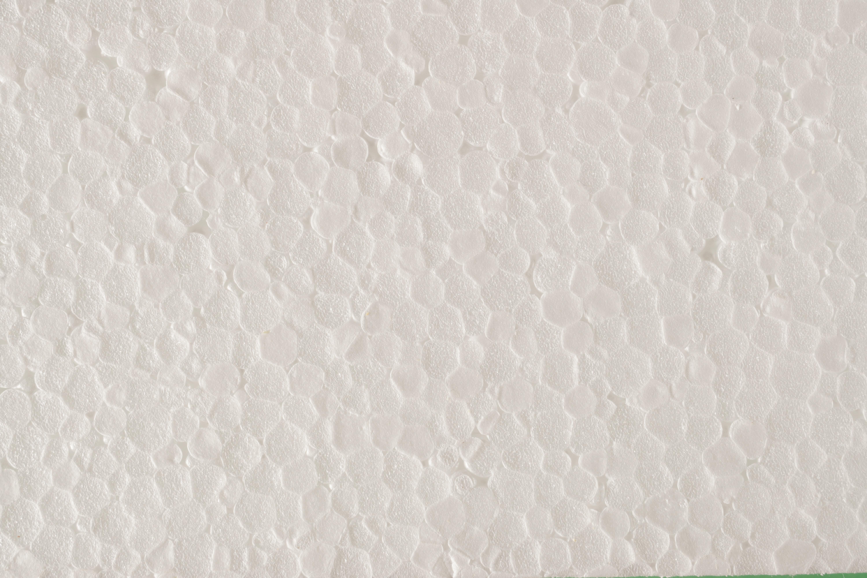 Simple Ways To Glue Polystyrene W I Polymers Ltd