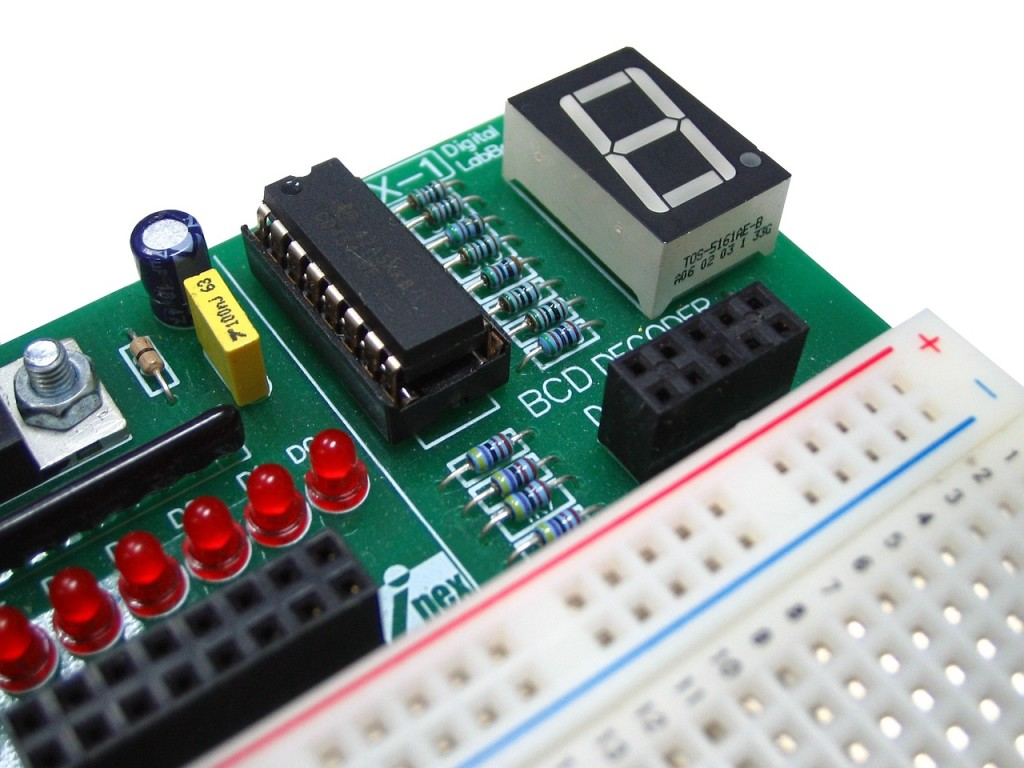 Electronics Glue Ireland
