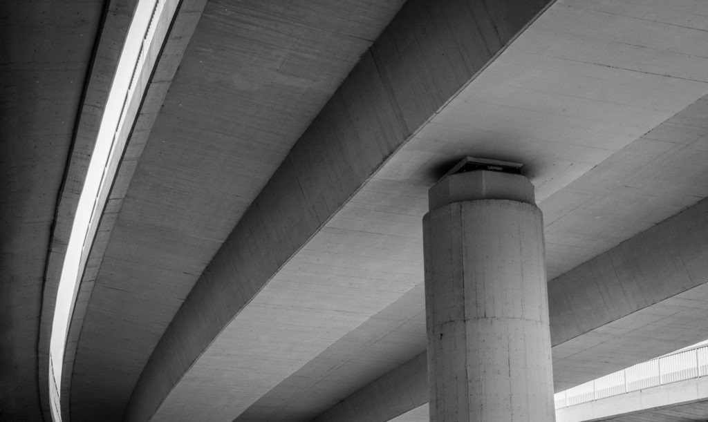 Gluing Concrete Ireland
