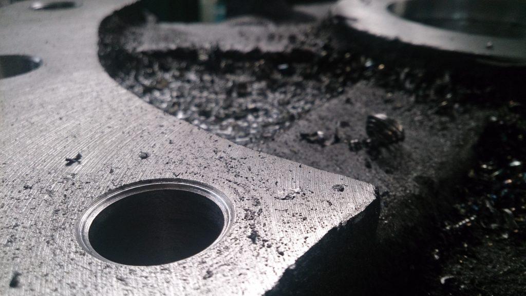 Gluing Metal Ireland
