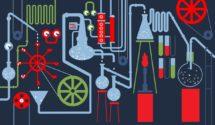 Industrial Glue Supplier Ireland
